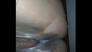 South Cak big booty
