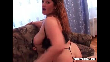 Porno Cu Femei Voluptoase Ce Se Fut Intre Tate