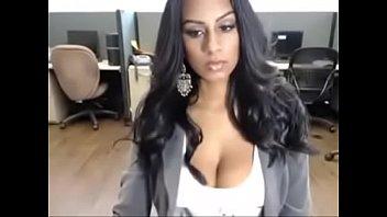Desi call girl webcam