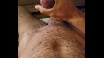 hardcore asian big tits