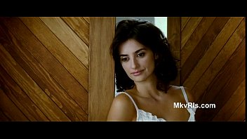 Sunshine cruz sex movie - Penelope cruz topless sex scene