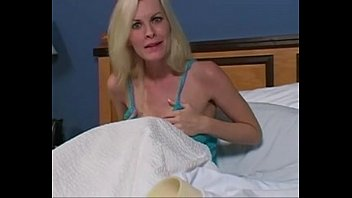 Jack off with orajel - 1131999 aunt brandi catches you jacking off