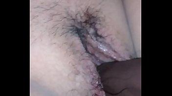 Jessy mi putita favorita masturbandose