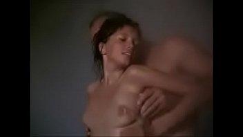Celebrety sex scenes - Цвет ночи1