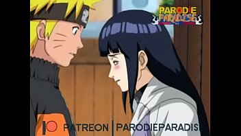 Naruto And Hinata Xxx 2 (Third Time) (Full Version)