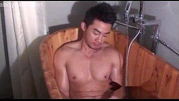 mix mr wang han 3...