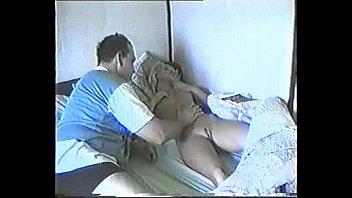 hot voyeur sweden Sleeping Beauty