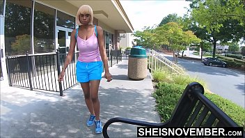 I hurt my vagina I gave up anal sex for ice cream to my step father, naive ebony step daughter msnovember rough hardcore ebonyanal on sheisnovember
