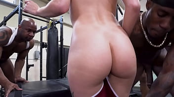 BANGBROS - Monsters Of Cock Compilation #2