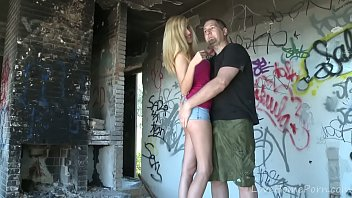 Blonde Takes It Where She Can Get It thumbnail