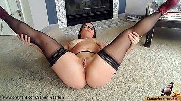 Secretary Wants a Raise porno izle