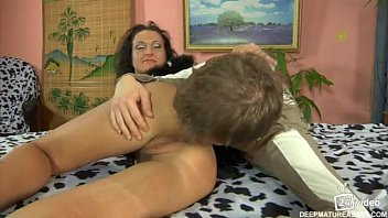 anal s mamoy 27 11 min