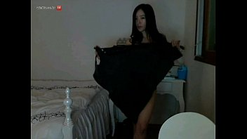 Watch your sister cum - more at asianslutcam.com