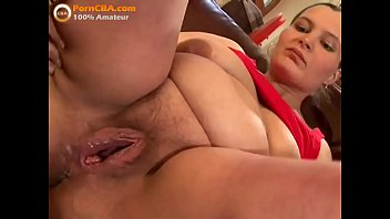Brazeer pregnant sex videos Young pregnant wife sex video