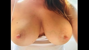 Fotos de mulheres peladas thumbnail