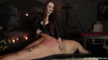 Rebekka raynor pissing - Slavegirl jayne spanked - painful experience for virgin ass