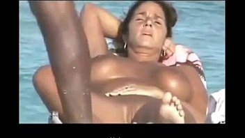 Big/porn/porn babes on naked beach