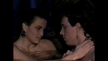 Well spanked men clips - Scarlet bride - 1989 - sc2 tori welles tom byron