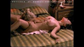 Mandy Fisher Lesbian 2