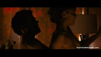 Radha mitchell nude video clips from feast of love Radha mitchell alexa davalos in feast love 2007