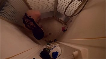 Hidden Shower Cam Preview