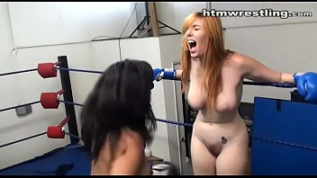 Julianne phillips nudes - Nude boxing catfight porn girls strip