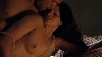 Katrina Law - Engages in the sex with man - (uploaded by celebeclipse.com) 28秒