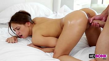 Sara pezzini fettucini nude Sara luvv in the nude