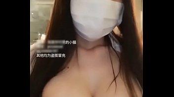 Chinese cam 9