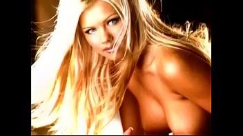 Buffy Tyler Playboy