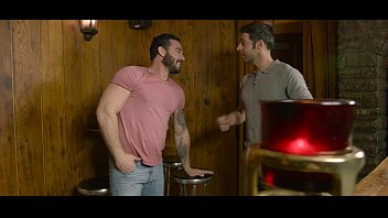 Biltmore gay are Dario beck sucks jessy ares and fucked