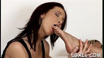 Lesbain hd porn - Lesbo hd episodes