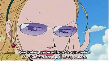One Piece Episodio 231 (Sub Latino)