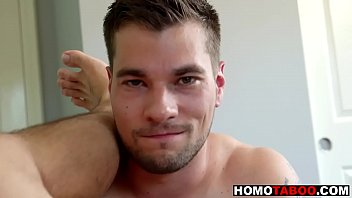 Brother And Brother Gay Sex Pov