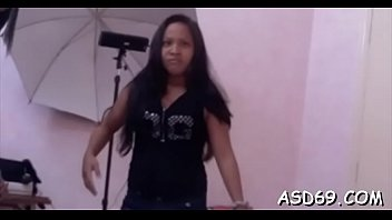 thai girlfriend สาวไทยแฟนสาวโดนกระแทกไปฟิน