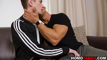 Gay Boy Fucked By Father Of His Best Friend