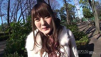 Virtual date with Nishina Hyakuka 1