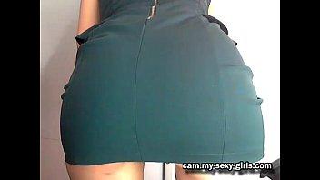 already horny http://cam.my-sexy-girls.com/maddrid/