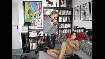 JuliaReaves-DirtyMovie - Hobby Casting - scene 2 - video 1 cute y. cums naked 4 min