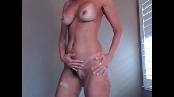 Hot jessryan Fucking on live webcam  - find6.xyz