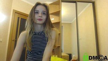 Sexy beautiful girl masturbating on webcam 584 | full version - webcumgirls.com
