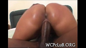 Wide booty fucking Sex with vehement angel