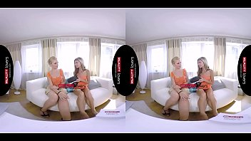 Gina Gerson - Ride it like you stole it