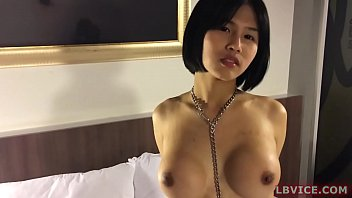 Teen Ladyboy Mi mi Oral And Anal Hot Action l Hot Action