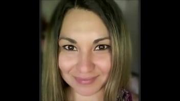 EPA WOW Puta de Argentina Claudia Ybarra insta = ciruela08