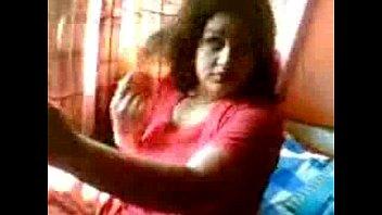 Bangla sex Hardcore Sumona & Nikhil.FLV