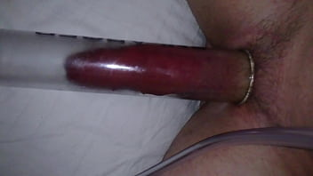 Lesbian spank tgp