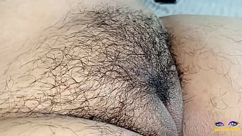 mom hairy pussy and sister hairy armpits chubby women desi wife shaving pussy, asian puffy pussy indian shaved pussy, latina cheating wife homemade choot shaving big lips pussy 11分钟