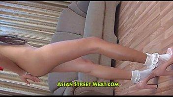 Cute Thai Cum Dump Girl thumbnail