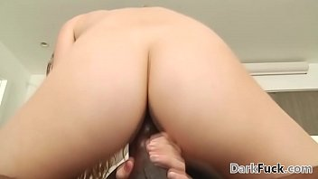 Paul raymond porn - Lena paul riding mandingos dick anally